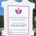 Newtown Family Therapy & Wellness